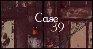 ケース39